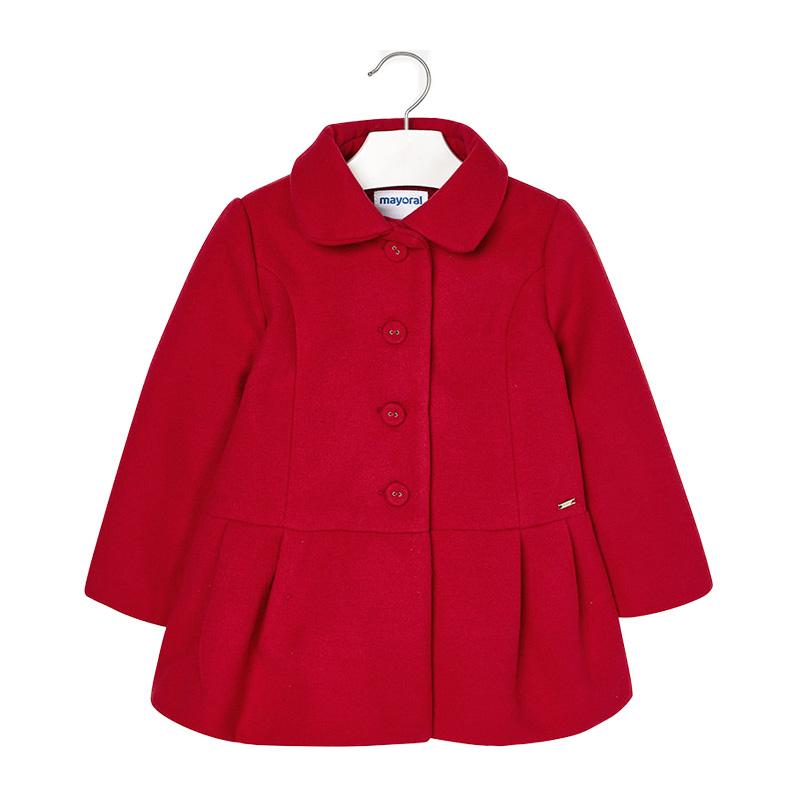 Ζακέτα - παλτό γούνινο με κουμπιά - Ζακέτες 3ad4fe5292c
