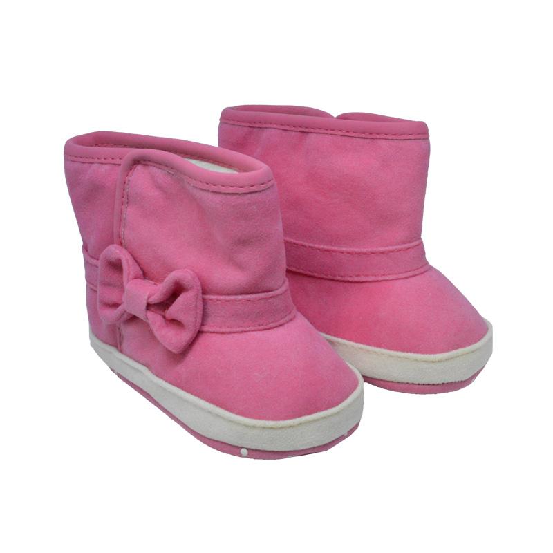 deac5112bb0 Παπούτσια αγκαλιάς μποτάκια - Παπούτσια αγκαλιάς