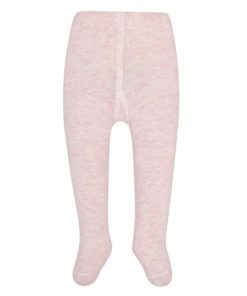 Καλσόν χοντρό απλό ροζ
