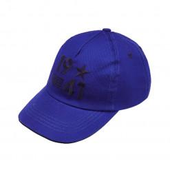 """Καπέλο μπλε """"1941"""""""