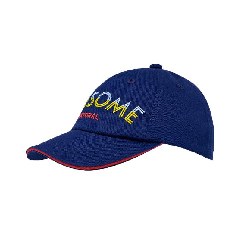 3f4742c284 Καπέλο