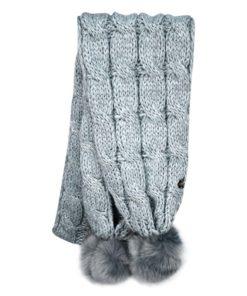 fef12997eab Κασκόλ και Σκουφιά - ΚΟΡΙΤΣΙΑ | Παιδικά Ρούχα - Μια φορά και έναν καιρό