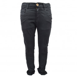 """Παντελόνι με κουμπί """"Gang Premium"""""""