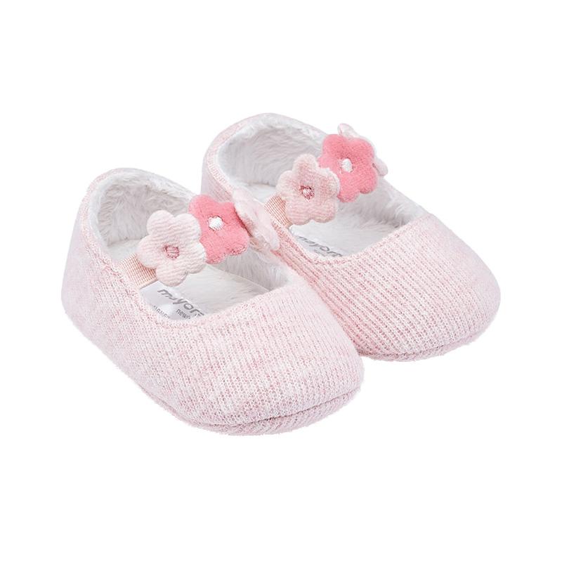 afbe00d9f78 Παπούτσια αγκαλιάς