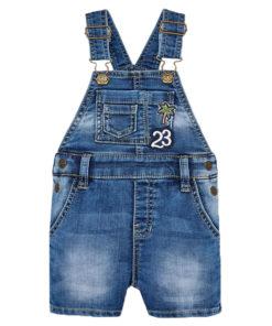 d28feb52be0 Σαλοπέτες - ΑΓΟΡΙ   Παιδικά και Βρεφικά Ρούχα - Μια φορά και έναν καιρό