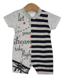 fb9855aedf65 Φορμάκια βρεφικά | ΑΓΟΡΙΑ - Παιδικά και Βρεφικά Ρούχα - Μια φορά και ...
