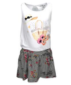 4b2bcade8c3 Φορέματα - ΚΟΡΙΤΣΙΑ | Παιδικά Ρούχα - Μια φορά και έναν καιρό