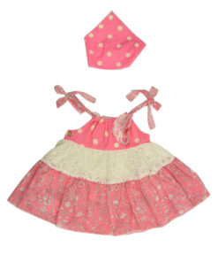 799e7354dd0 ΚΟΡΙΤΣΙΑ   Παιδικά Ρούχα - Μια φορά και έναν καιρό