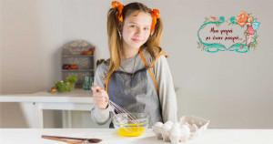 Θα έρθεις σπίτι μου για φαγητό και παιχνίδι? Ιδέες για ρουχισμό και snacks για μικρούς οικοδεσπότες