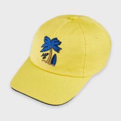 """Καπέλο """"Φοίνικας"""""""