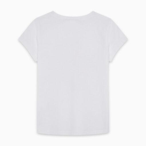 """Κοντομάνικη μπλούζα """"Tuc Tucan"""""""